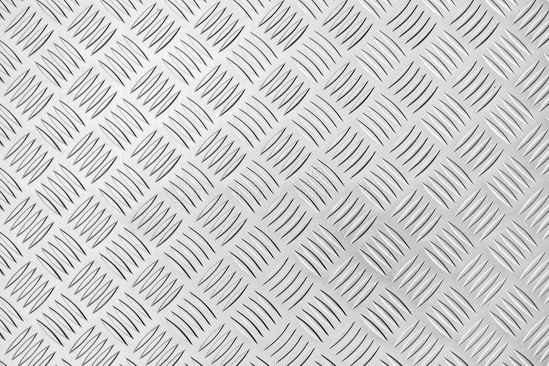 Υπόβαθρο μεταλλικών πιάτων χάλυβα στοκ εικόνες