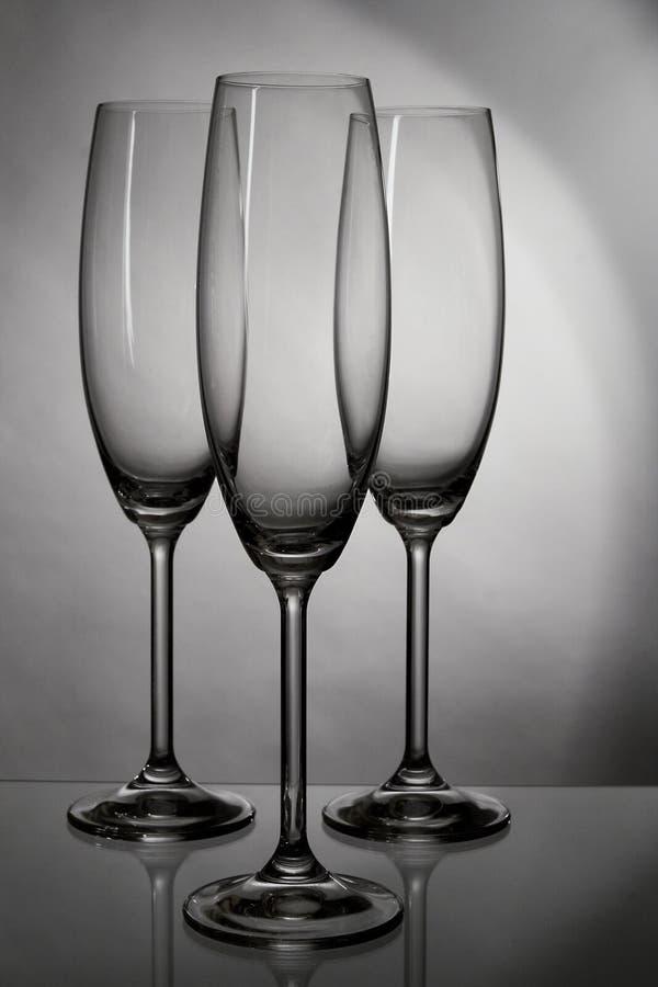 Υπόβαθρο με ένα ποτήρι του κρασιού στοκ φωτογραφία με δικαίωμα ελεύθερης χρήσης