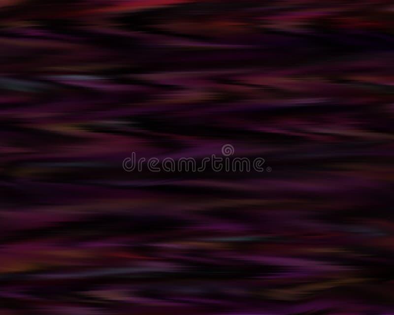 υπόβαθρο με τα σκοτεινά χρώματα διανυσματική απεικόνιση