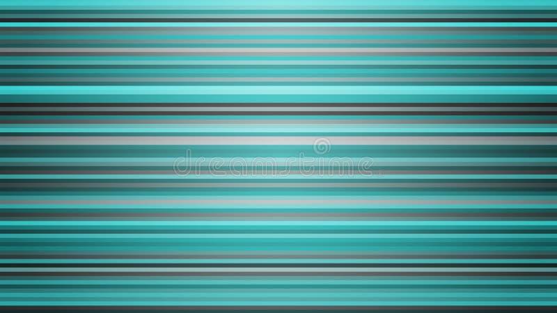 Υπόβαθρο με τις γραμμές χρώματος διανυσματική απεικόνιση