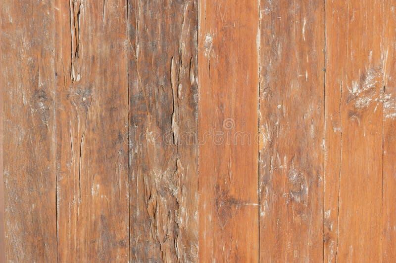 Υπόβαθρο ξύλινο στοκ φωτογραφία
