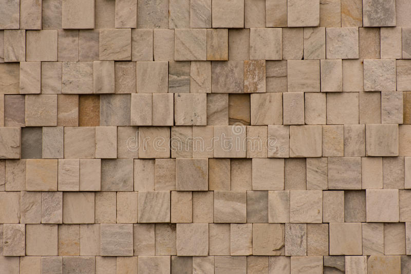 Υπόβαθρο - πέτρινος τοίχος στοκ εικόνες με δικαίωμα ελεύθερης χρήσης