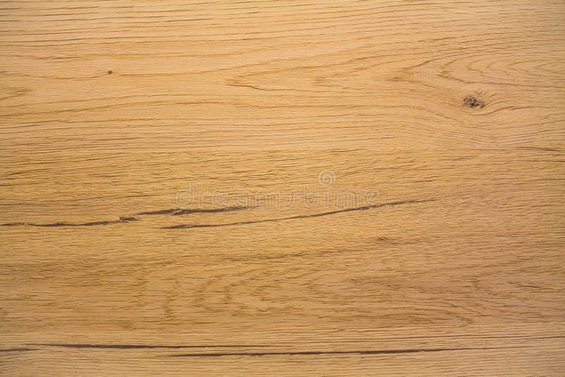 Υπόβαθρο δρύινου ξύλου στοκ φωτογραφία με δικαίωμα ελεύθερης χρήσης