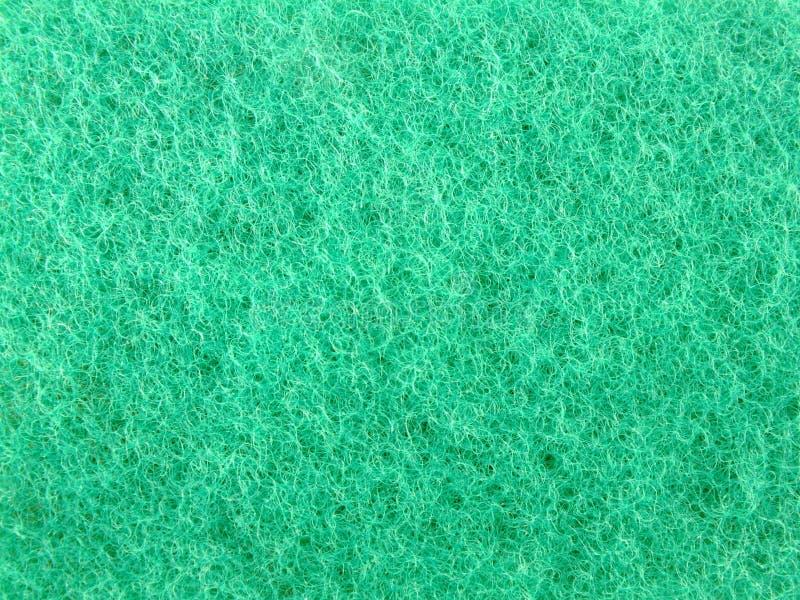 Υπόβαθρο σύστασης σφουγγαριών μαξιλαριών πλύσης στοκ φωτογραφίες με δικαίωμα ελεύθερης χρήσης