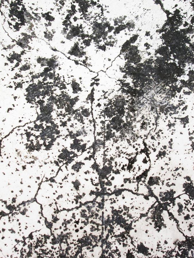 Υπόβαθρο σύστασης τοίχων Grunge, διαστιγμένος παλαιός τοίχος ως περίληψη στοκ φωτογραφία με δικαίωμα ελεύθερης χρήσης