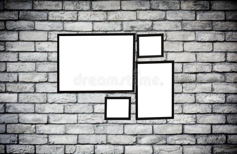 Υπόβαθρο σύστασης του τοίχου στοκ εικόνα με δικαίωμα ελεύθερης χρήσης