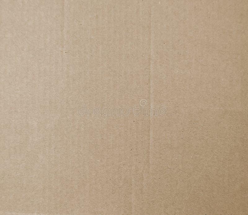 Υπόβαθρο σύστασης χαρτονιού στοκ εικόνα με δικαίωμα ελεύθερης χρήσης