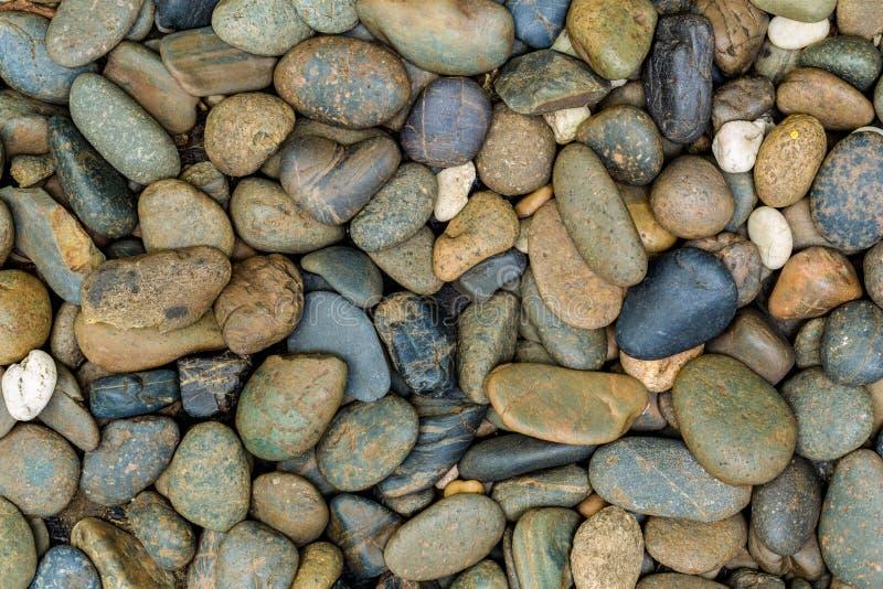 Download Υπόβαθρο σύστασης χαλικιών/σύσταση χαλικιών/κείμενο χαλικιών κινηματογραφήσεων σε πρώτο πλάνο Στοκ Εικόνες - εικόνα από πρότυπο, πέτρα: 62717680