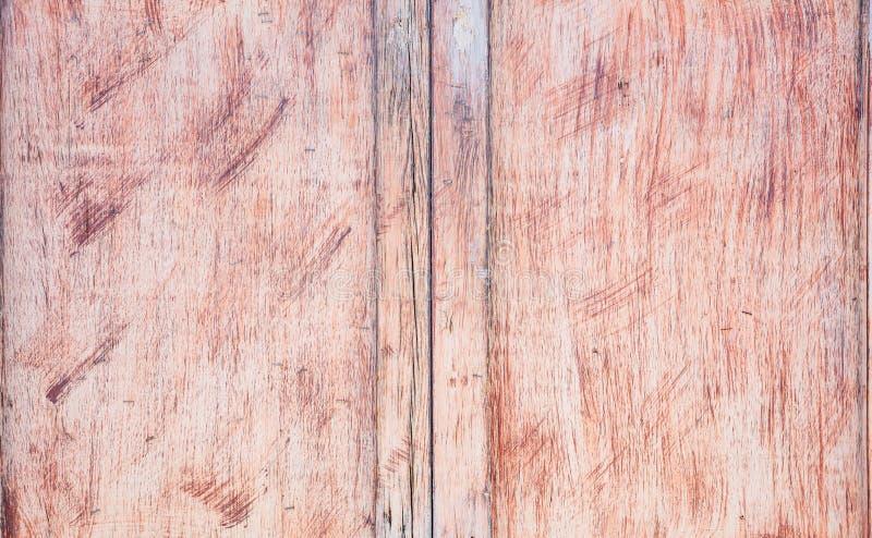 Υπόβαθρο, σύσταση, πάτωμα ή τοίχος πινάκων κοντραπλακέ στοκ φωτογραφία με δικαίωμα ελεύθερης χρήσης