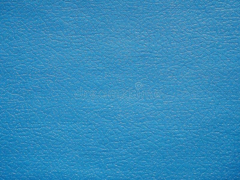Υπόβαθρο σύσταση πρότυπο Φωτεινό σκοτεινό χρώμα λιμνοθαλασσών στοκ εικόνες