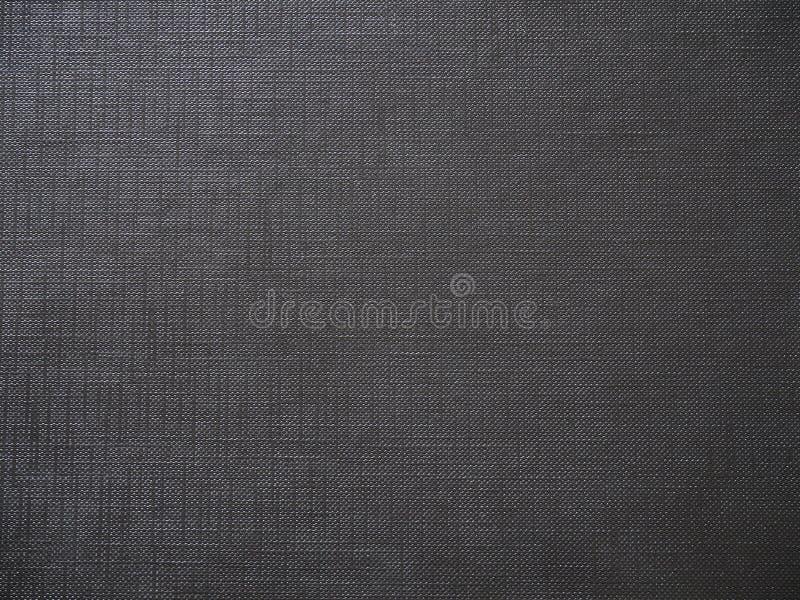 Υπόβαθρο σύσταση Στρογγυλή ανακούφιση μαύρο χρώμα στοκ εικόνες με δικαίωμα ελεύθερης χρήσης