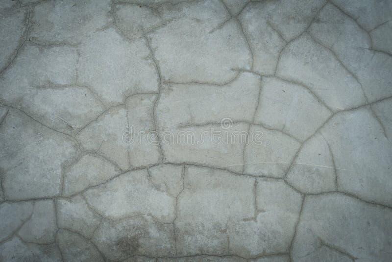 Υπόβαθρο του φυσικού τσιμέντου στοκ φωτογραφία με δικαίωμα ελεύθερης χρήσης