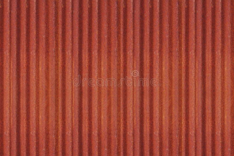 Υπόβαθρο του χρώματος αποφλοίωσης και του σκουριασμένου παλαιού μετάλλου textu τοίχων ψευδάργυρου στοκ φωτογραφίες με δικαίωμα ελεύθερης χρήσης