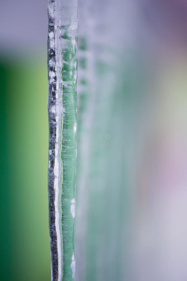 Υπόβαθρο των παγακιών στοκ φωτογραφία με δικαίωμα ελεύθερης χρήσης