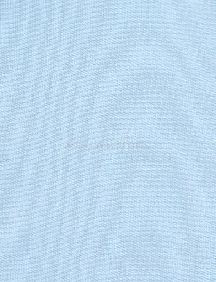 Υπόβαθρο υφάσματος βαμβακιού στοκ εικόνα με δικαίωμα ελεύθερης χρήσης