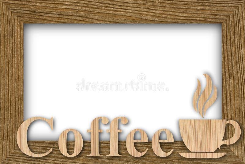 Υπόβαθρο φιαγμένο από ξύλο στοκ εικόνες