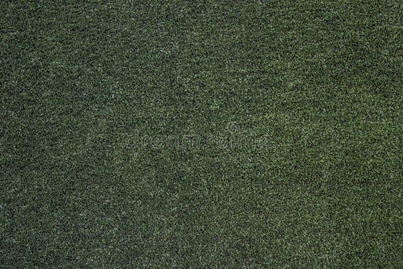 Υπόβαθρο χλόης τύρφης στοκ εικόνες