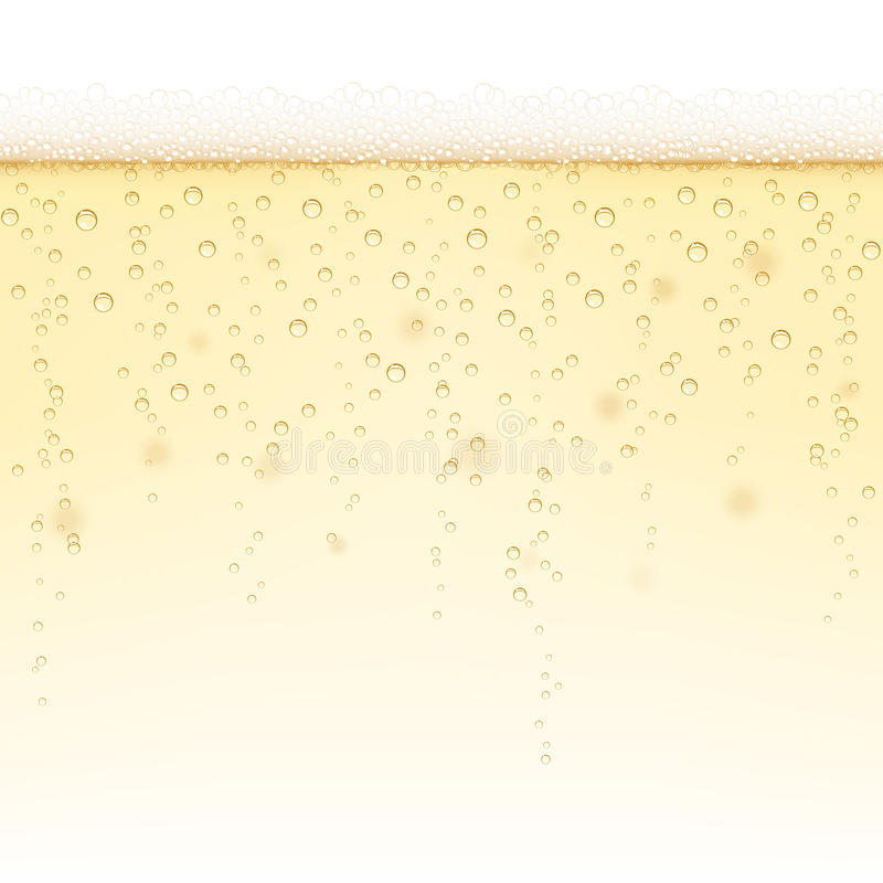Υπόβαθρο CHAMPAGNE - οριζόντια κεραμίδι-ικανό στοκ φωτογραφίες με δικαίωμα ελεύθερης χρήσης