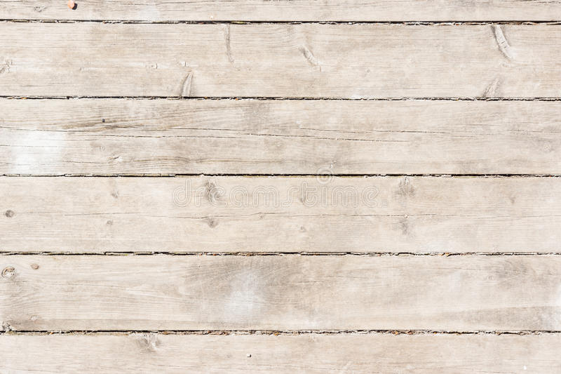 Υπόβαθρο Grunge της ξεπερασμένης χρωματισμένης ξύλινης σανίδας στοκ εικόνες με δικαίωμα ελεύθερης χρήσης