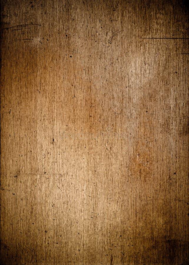 Υπόβαθρο Grunge στοκ φωτογραφία με δικαίωμα ελεύθερης χρήσης