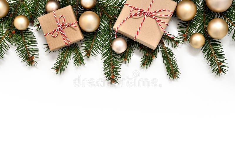 Υπόβαθρο Noel ή Χριστουγέννων στοκ φωτογραφία