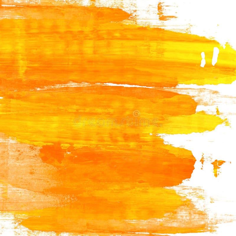 Υπόβαθρο Watercolor στοκ εικόνα με δικαίωμα ελεύθερης χρήσης