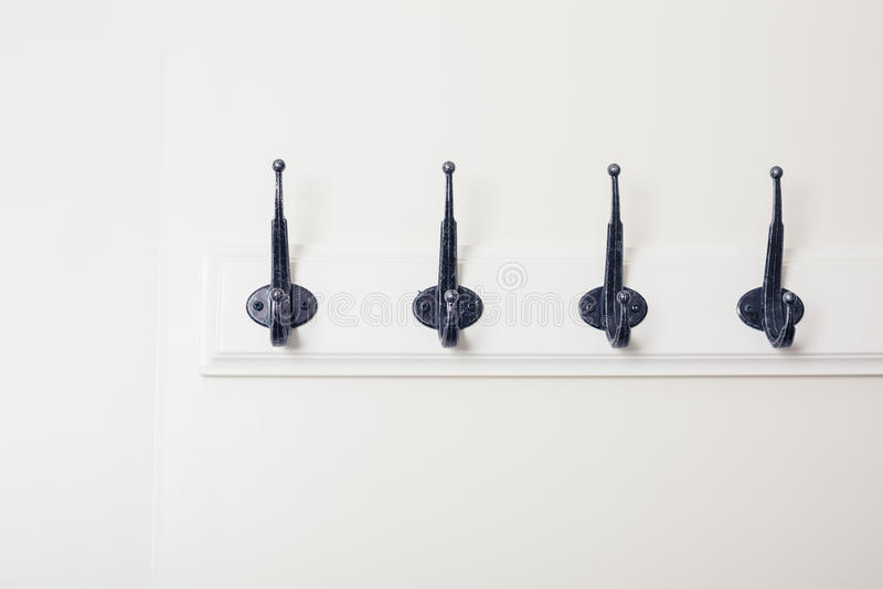 Υπόλοιπος κόσμος των γάντζων στοκ φωτογραφία