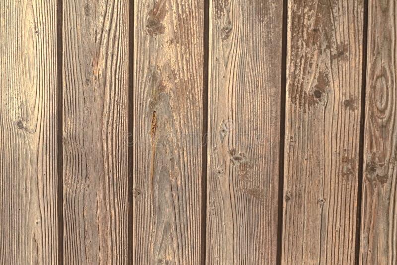 Υφή με κάθετη ράβδο ξύλου στοκ φωτογραφίες