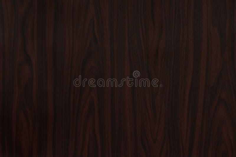 Υφή ξύλου Υφή ξύλινου φόντου στοκ εικόνες