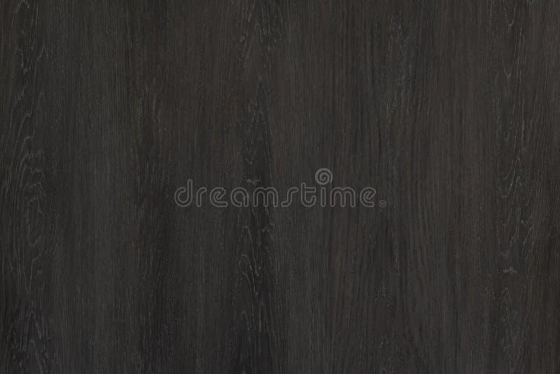 Υφή ξύλου Υφή ξύλινου φόντου στοκ φωτογραφίες με δικαίωμα ελεύθερης χρήσης