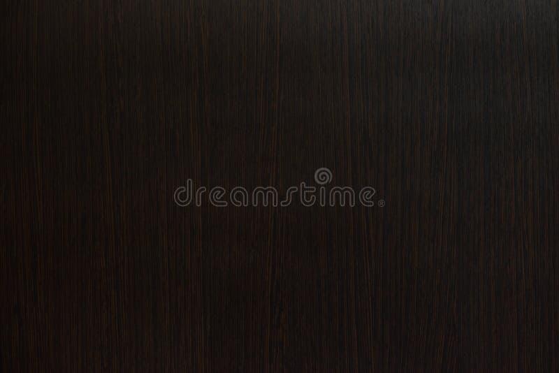 Υφή ξύλου Υφή ξύλινου φόντου στοκ εικόνα