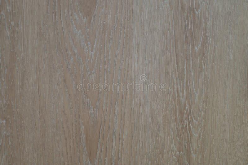 Υφή ξύλου Υφή ξύλινου φόντου στοκ εικόνες με δικαίωμα ελεύθερης χρήσης