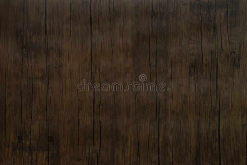 Υφή ξύλου Υφή ξύλινου φόντου στοκ φωτογραφία