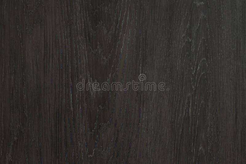 Υφή ξύλου Υφή ξύλινου φόντου στοκ φωτογραφία με δικαίωμα ελεύθερης χρήσης