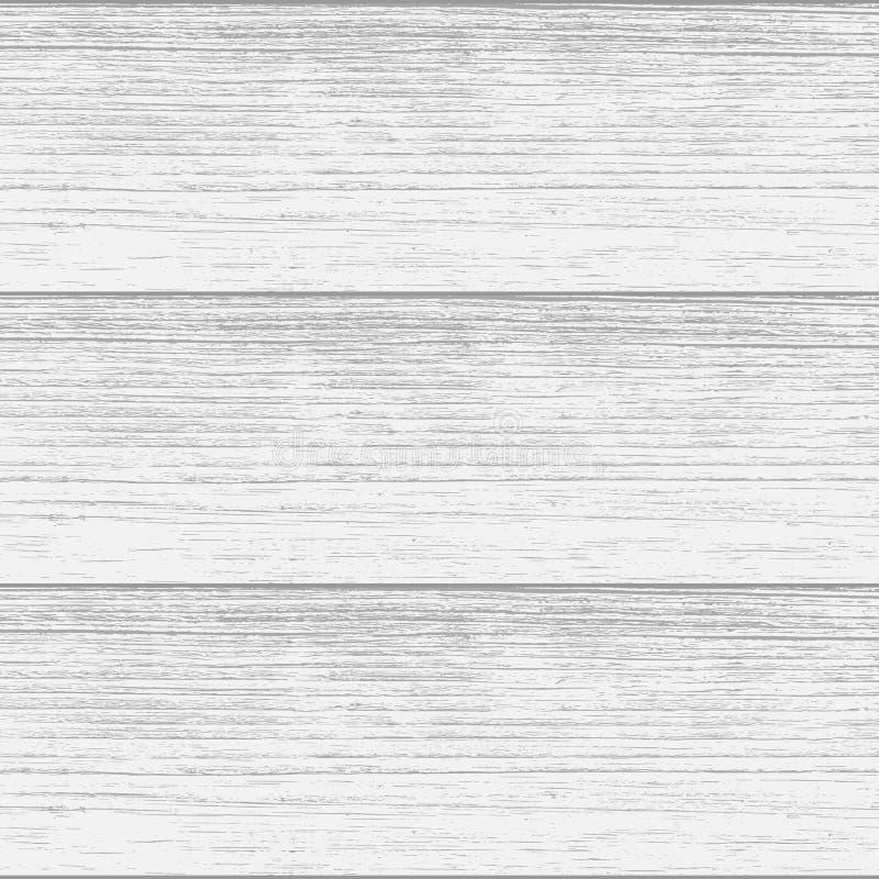 Υφή ξύλου Φυσικό λευκό ξύλινο φόντο για τη σχεδίαση της τοποθεσίας σας στο web, το λογότυπο, την εφαρμογή, το περιβάλλον εργασίας στοκ εικόνα με δικαίωμα ελεύθερης χρήσης
