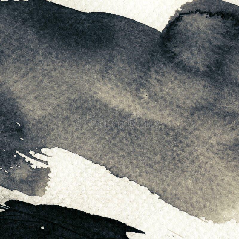 Υφή Grunge στοκ φωτογραφίες με δικαίωμα ελεύθερης χρήσης