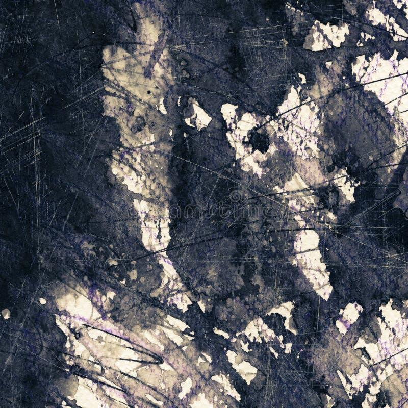 Υφή Grunge στοκ εικόνες με δικαίωμα ελεύθερης χρήσης