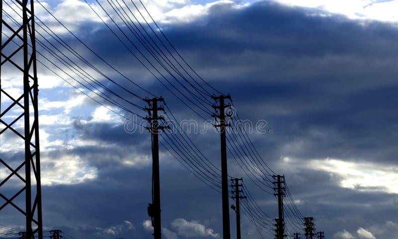 υψηλή ένταση στοκ φωτογραφίες με δικαίωμα ελεύθερης χρήσης