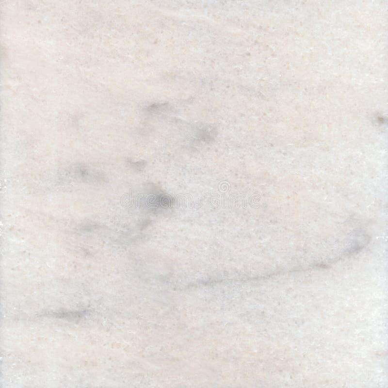υψηλή μαρμάρινη ποιότητα στοκ φωτογραφία με δικαίωμα ελεύθερης χρήσης