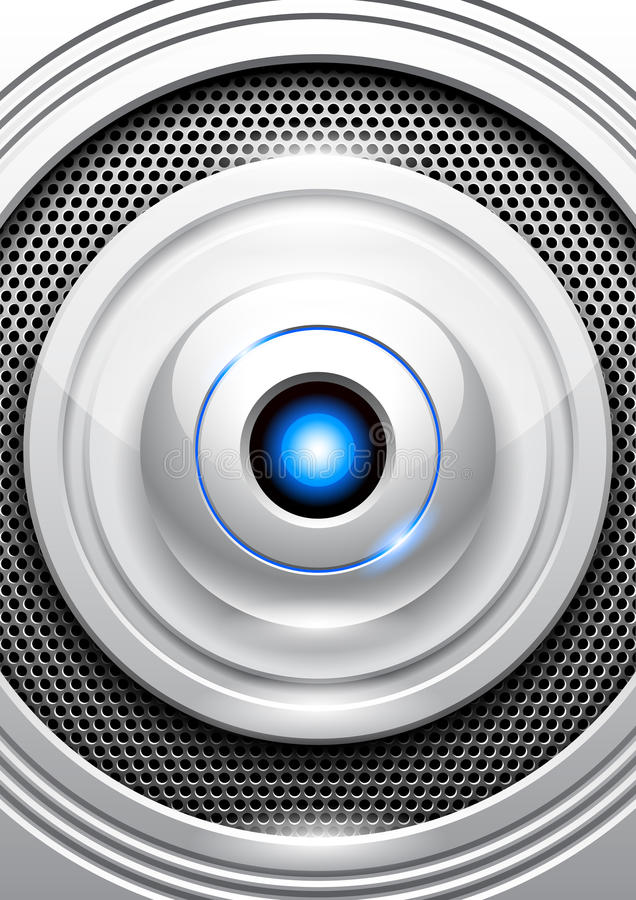 υψηλή τεχνολογία ανασκόπησης απεικόνιση αποθεμάτων