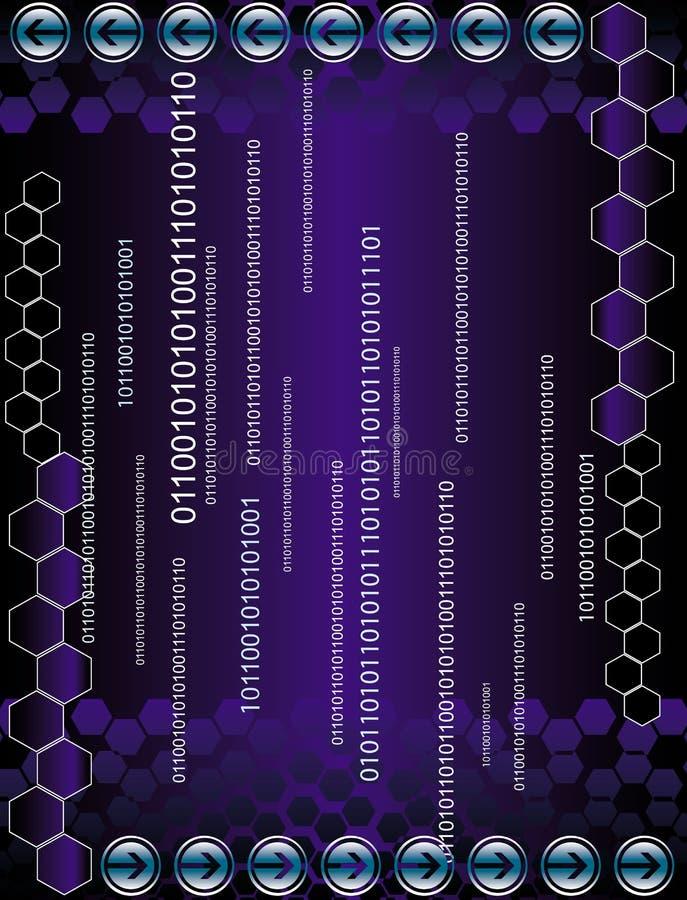 υψηλή τεχνολογία ανασκό&pi απεικόνιση αποθεμάτων
