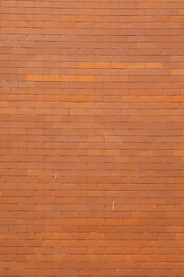 υψηλός παλαιός τοίχος σύστασης ποιοτικής κόκκινος διάλυσης φωτογραφιών τούβλου ανασκόπησης στοκ φωτογραφία με δικαίωμα ελεύθερης χρήσης