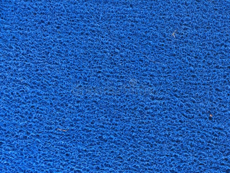 Υψηλός - ποιοτικός πλαστικός τάπητας στοκ φωτογραφία με δικαίωμα ελεύθερης χρήσης