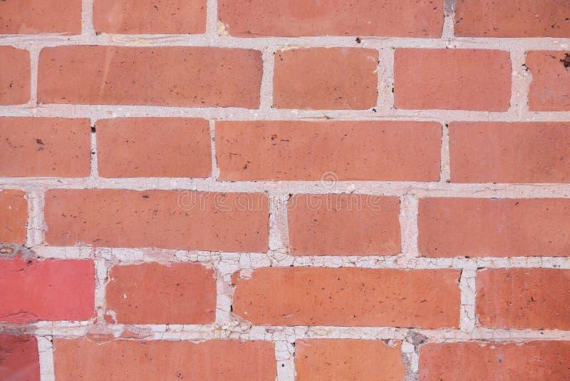 Download υψηλός παλαιός τοίχος σύστασης ποιοτικής κόκκινος διάλυσης φωτογραφιών τούβλου ανασκόπησης Στοκ Εικόνες - εικόνα από backgrounder, τσιμέντο: 62718084