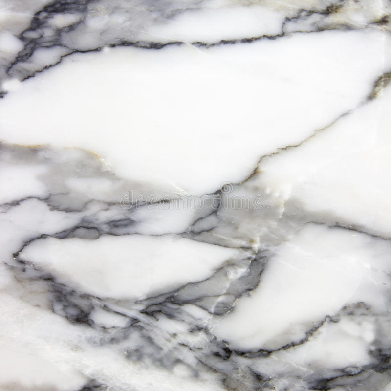 υψηλό μαρμάρινο RES λευκό σύστασης ανασκόπησης στοκ φωτογραφία με δικαίωμα ελεύθερης χρήσης