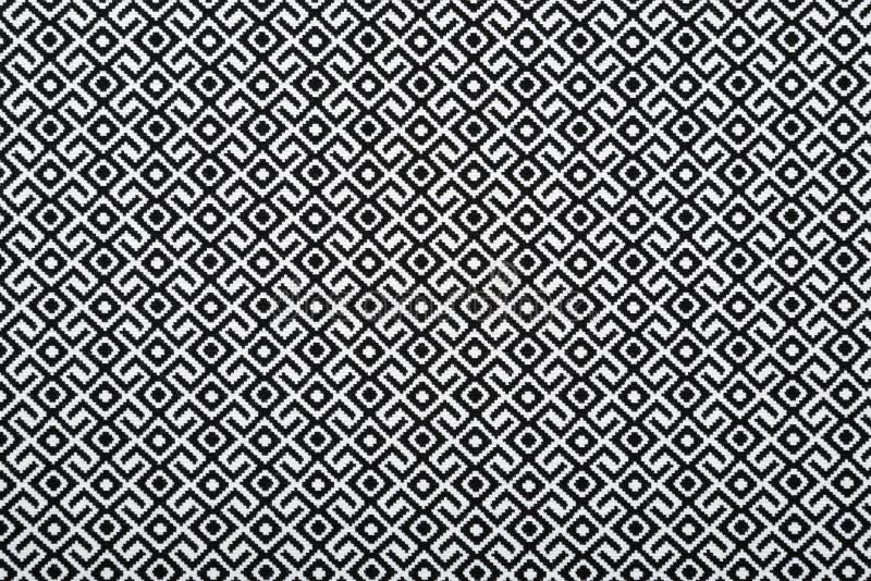 Υλικό στα γεωμετρικά σχέδια, υπόβαθρο. στοκ φωτογραφίες με δικαίωμα ελεύθερης χρήσης