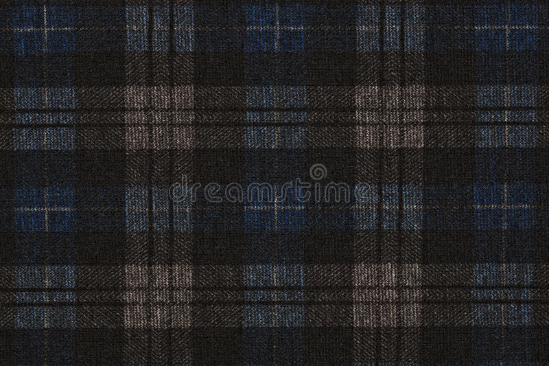 Υλικό στο πλέγμα, ένα υπόβαθρο στοκ φωτογραφία με δικαίωμα ελεύθερης χρήσης