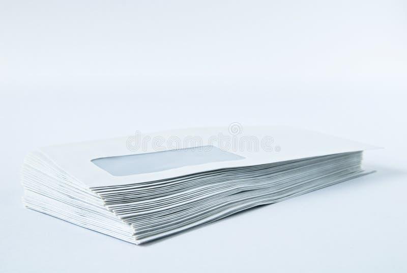 φάκελοι στοκ εικόνες με δικαίωμα ελεύθερης χρήσης