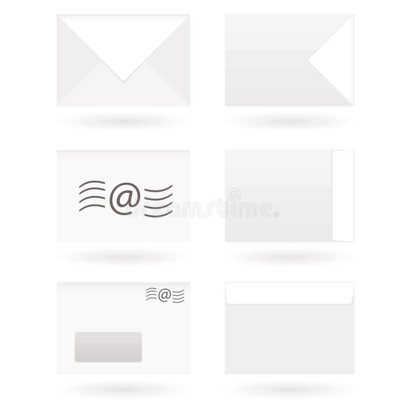 φάκελοι ελεύθερη απεικόνιση δικαιώματος