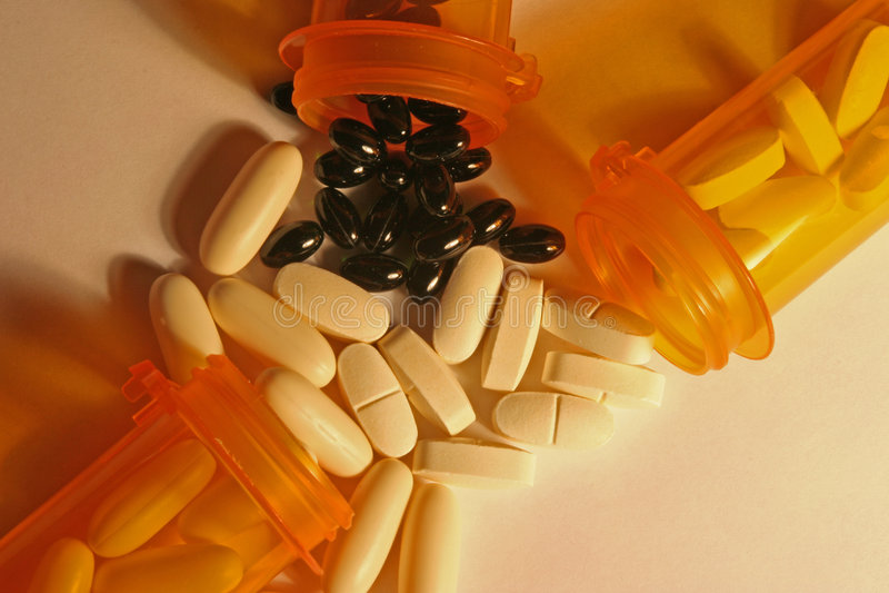 φάρμακα στοκ φωτογραφίες με δικαίωμα ελεύθερης χρήσης